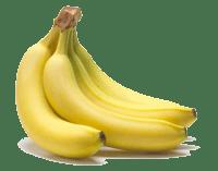 [J1] Olympique de Marrakech 9 - 1 Lyon Banana