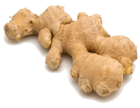 "Many recipes will call for ""1 tablespoon of chopped ginger"" or ""1 inch of  ginger diced"" but it is not always obvious to determine actually how much  ginger ..."